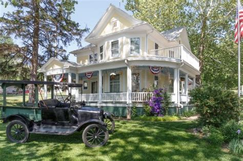 nebraska bed and breakfast nebraska bed and breakfast 28 images the b b the