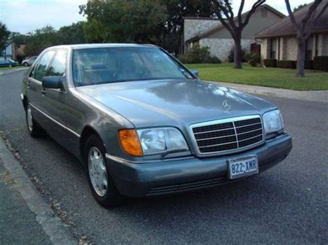car manuals free online 1993 mercedes benz 400sel regenerative braking service manual remove starter 1993 mercedes benz 400sel 1993 mercedes benz 600sec remove