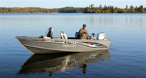 boat dealers near aitkin mn lake vermilion boat motor rentals