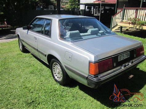 mitsubishi hatchback 1980 1980 mitsubishi scorpion coupe hotrod ratrod delorian