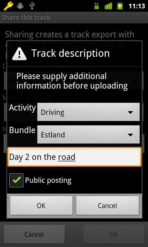 track my android open gps tracker android apps on play