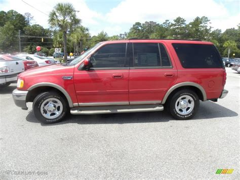 ford expedition red door code 2013 expedition autos post