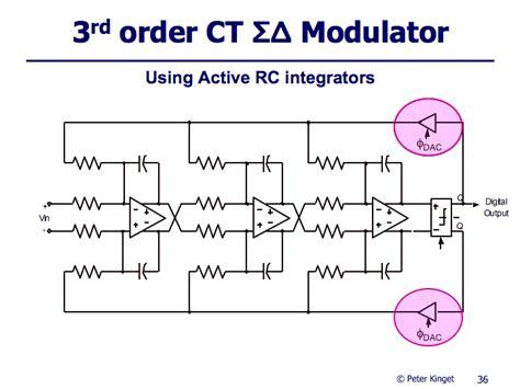 transistor gameplay length transistor gameplay length 28 images transistor zero punctuation 28 images selling sc34205