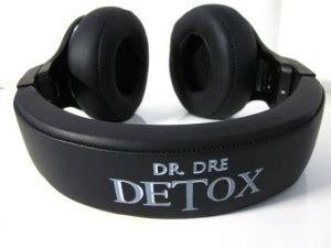 Dr Dre Detox Type Beat by Achat Casque Beats By Dr Dre Detox D Occasion Express