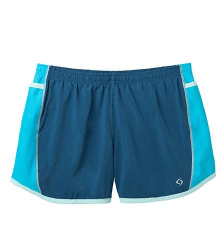 moving comfort running shorts moving comfort women s frontrunner 4 quot running shorts at