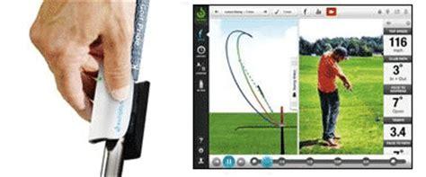 best app to analyze golf swing 5 best golf swing analyzer app software 2016