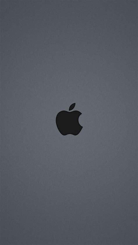 apple logo hd wallpapers p wallpaper cave
