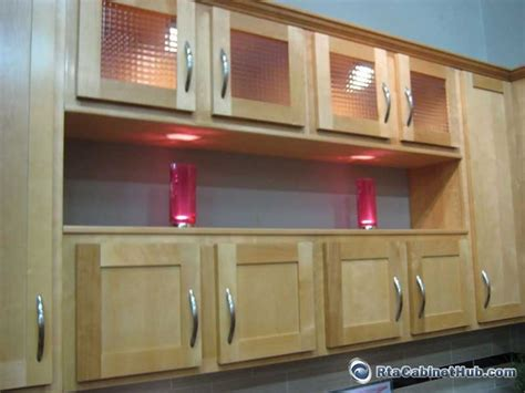chestnut shaker cabinet childcarepartnerships org rta kitchen cabinets chestnut shaker rta cabinet hub