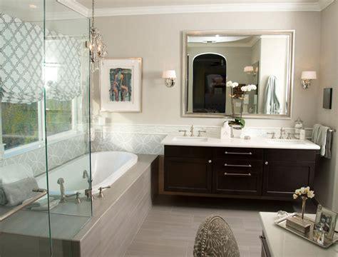 Classic Bathroom Design by 15 Foto Di Bellissimi Bagni Con Arredo Tra Classico E