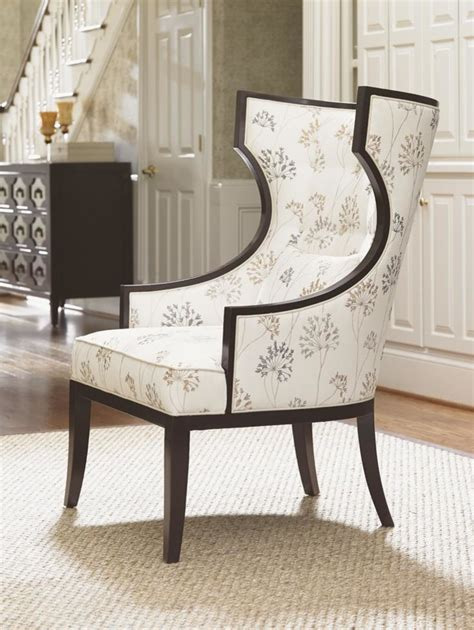 Decorative Chairs For Living Room Design Ideas Impressive Accent Chairs With Arms Decorating Ideas Images In Living Room Contemporary Design Ideas