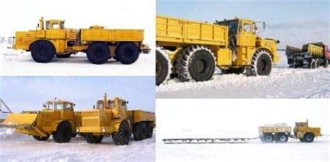 Topi Trucker Cat G6 Ls k700 kasimir im eigenbau seite 7