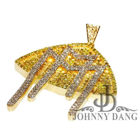 cj 0259 johnny dang custom jewelry johnny dang co
