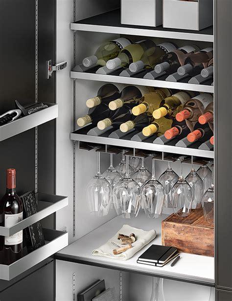 kitchen cabinet storage solutions uk kitchen solutions wine storage cabinet