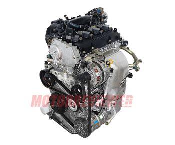 nissan primera diesel problems nissan 4 cyl engine problems nissan free engine image