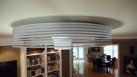 exhale fan review exhale fan review interior design