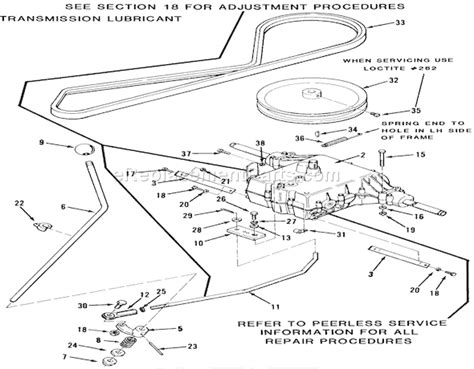 jeep cj5 headlight switch diagram html auto engine and