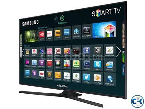 Psu Samsung 40j5300 40 J5300 40 J 5300 40j 5300 Code 6782 samsung 40 j5300 smart hd led tv 01923853256 clickbd