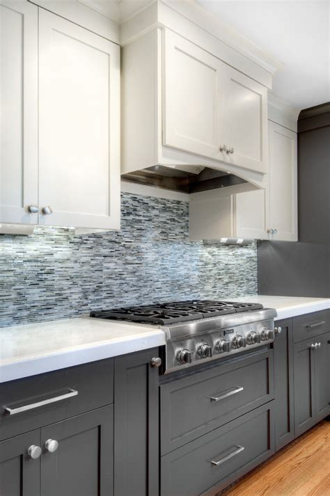 rta kitchen cabinets reviews terrific rta cabinets reviews home renovations with cabin