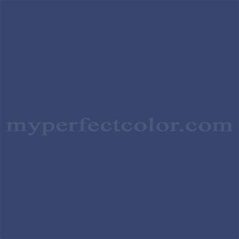 hexis light navy blue myperfectcolor