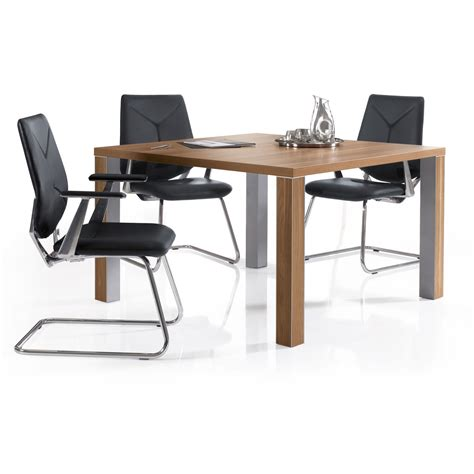 innovative office furniture 21 innovative office furniture meeting tables yvotube