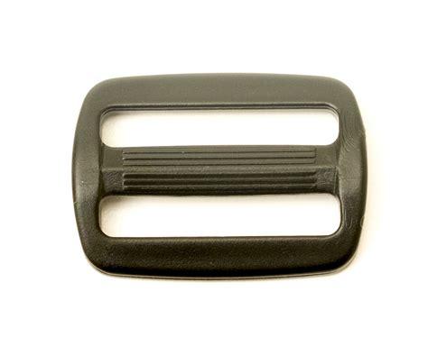 slip lock buckle aiguille alpine
