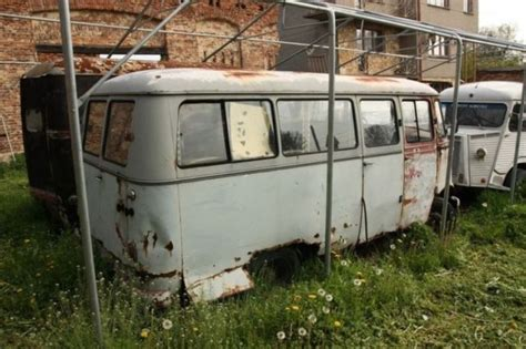 Mercedes O 319 For Sale by For Sale Mercedes O319 1966 Mb 319