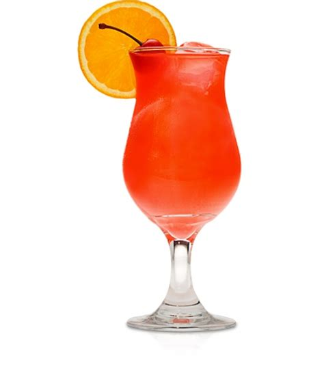 10 rum cocktails for national rum day