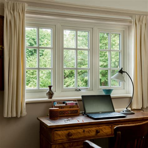 windows timber windows upvc windows roof windows velux windows magnet trade