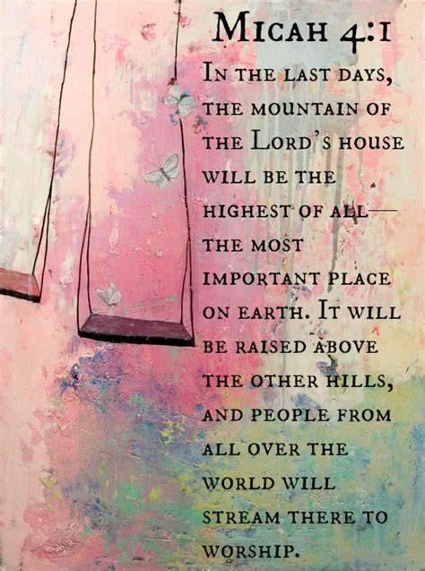 there is joy in the house of the lord there is in the house of the lord 28 images there is in the house of the lord lord