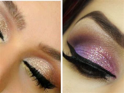 Eyeshadow For Dress makeup tips for wearing royal blue dresses everafterguide