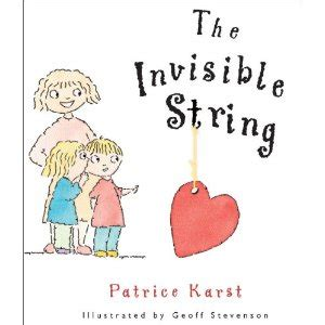 the invisible books books for children on loss and grief grief