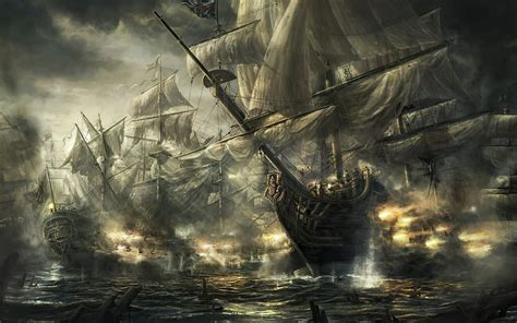 Pirate Bay thepiratebay proxylist org a list with fast piratebay proxies