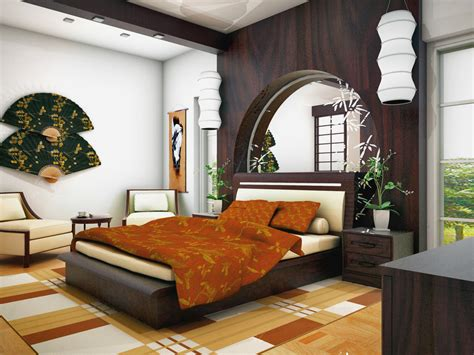 Zen Themed Bedroom Ideas Traditional Interior Design Designshuffle Page 2