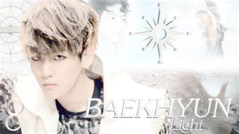 wallpaper baekhyun exo exo baekhyun wallpaper 1 by shineesjgirlz139 on deviantart
