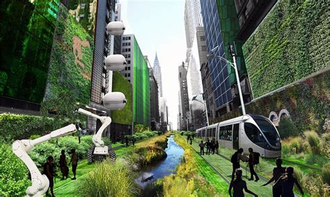 story of cities future what will our growing megacities really look like architecture lab