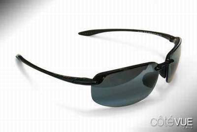 lunette maui jim canoes origine des lunettes maui jim - Canoes Origin
