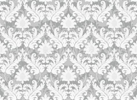 wallpaper grey vintage grey vintage wallpaper wallmaya com