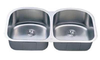 c tech sinks distributors c tech i linea imperiale lutecia li 600 double bowl