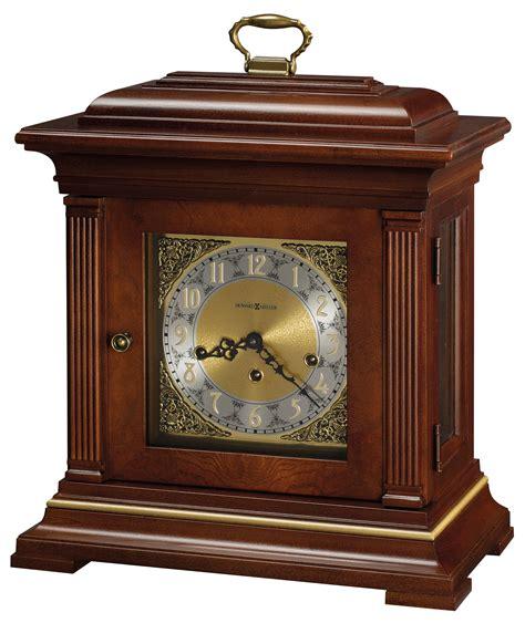 Design Ideas For Howard Miller Mantel Clocks Clock Mesmerizing Howard Miller Mantel Clock Ideas Howard Miller Mantel Clock 340 020 Simply