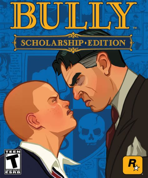 bully at school a bully s perspective books bully trademark application filed by take two interactive