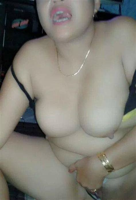 tante erma on twitter sange day fhqrsnzawt