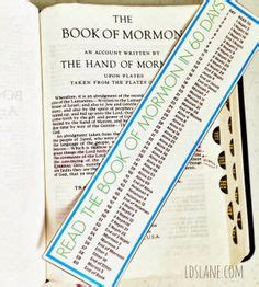 60 amazing book of mormon facts books i am a mormon on