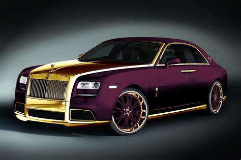 purple rolls royce get this car pictures 2015 rolls royce ghost purple