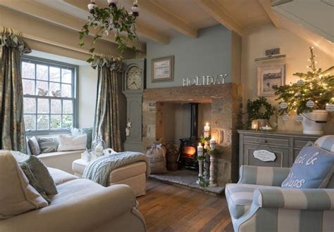house beautiful cottage living magazine http busybeestudio co uk press 25 beautiful homes