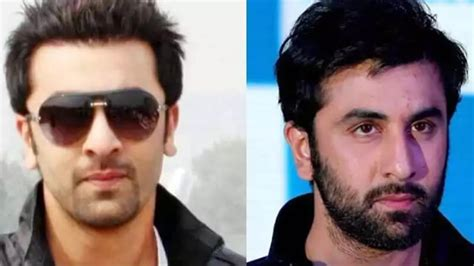 ranbirs hair line bollywood actors who underwent cosmetic surgeries to look