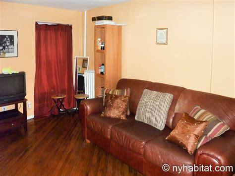 new york apartment 3 bedroom duplex apartment rental in new york apartment 3 bedroom duplex apartment rental in