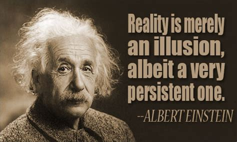 albert einstein biography tagalog quotes about life tumblr lessons and love cover photos
