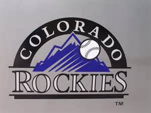 colorado rockies colors colorado rockies baseball mlb 29 wallpaper 2304x1728