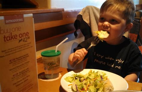 Olive Garden Buy One Take One Menu by Olive Garden S Buy One Take One Promo Don T Miss This Deal