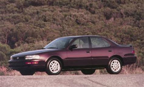 how to learn everything about cars 1993 toyota tercel windshield wipe control 1993 10best cars 10best cars page 11 car and driver
